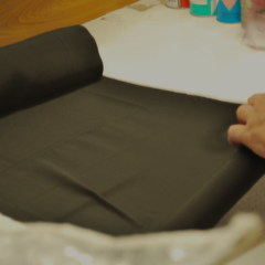 about-first-aid-treatment-mold-kimono